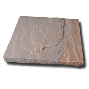 Piedra Atenea Gris
