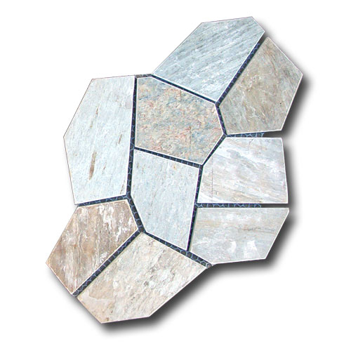 Piedra FMA14 Marfil
