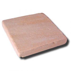 Piedra Venus Crema