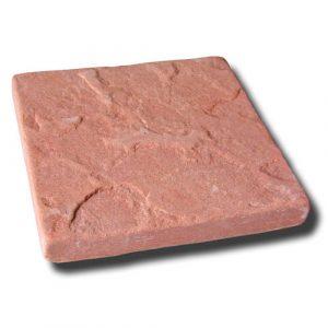 Piedra Venus Moka