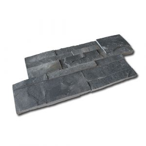 Piedra Naural ST29Gris