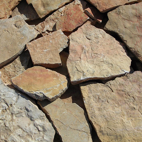 Piedra Alloza