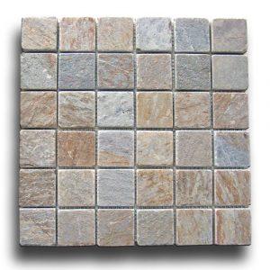 Piedra Aristea Marfil