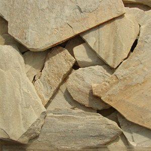Piedra Blanca Nacar