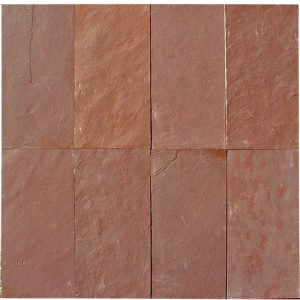 Piedra Chocolate