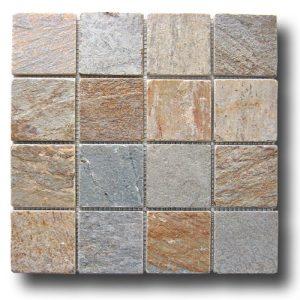Piedra Cibeles Marfil