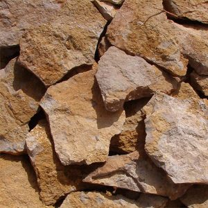 Piedra Cid Amarilla