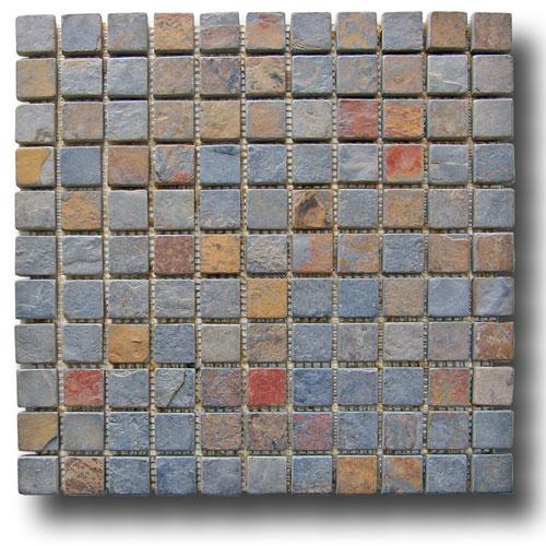 Piedra Helena Multicolor