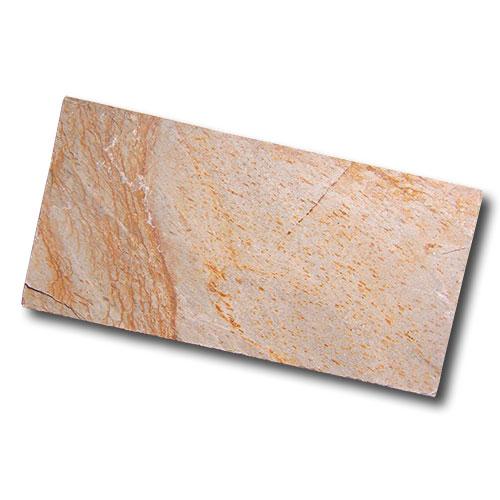 Piedra Nemed Amarilla