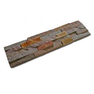 Piedra S1945 Brillante