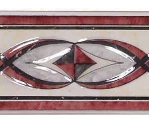 Cubata-Rojo