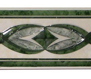 Cubata-Verde