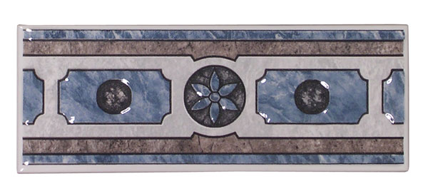 Denia-Azul
