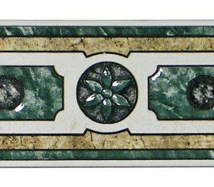 Denia-Verde