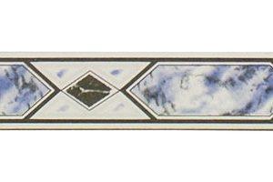 Escorial-Azul