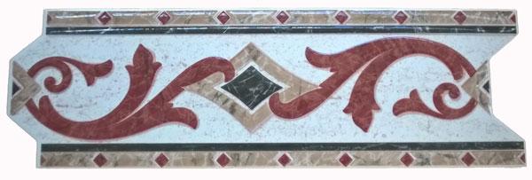 Granada-Beige