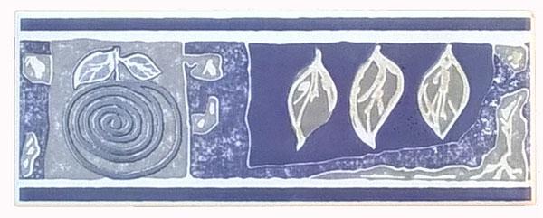 Hoja-Azul