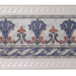 Manacor-Azul