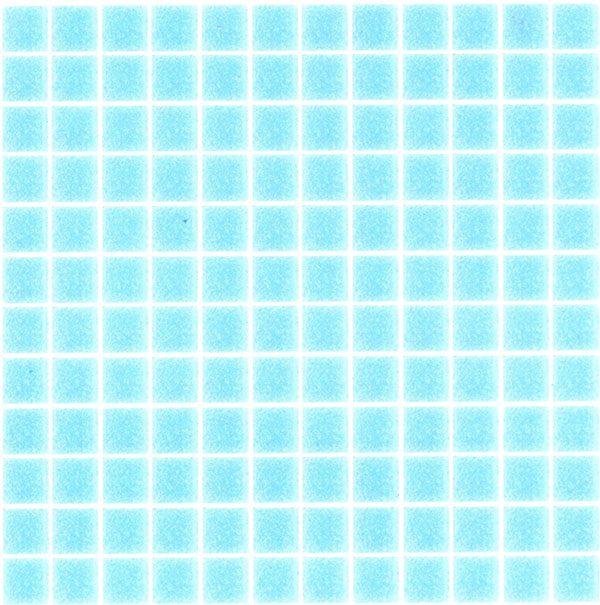 SB-Azul_Claro