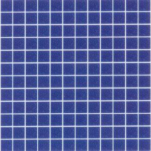 SB-Azul_Oscuro