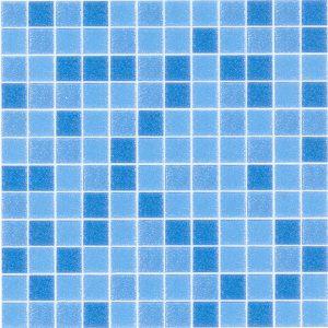 SB-Azul_Tricolor