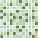 SG-Verde_Tricolor