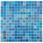 GS-Azul Oro